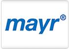 Mayr Antriebstechnik i Mayr Polska, официальный поставщик