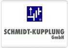 SCHMIDT-KUPPLUNG GmbH, официальный поставщик