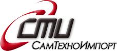 СамТехноИмпорт, Wamex Самара