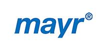 Mayr Antriebstechnik i Mayr Polska, Германия, Польша.
