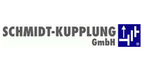 SCHMIDT-KUPPLUNG GmbH, Германия