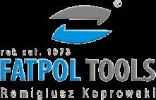FATPOL TOOLS Remigiusz Koprowski, Польша